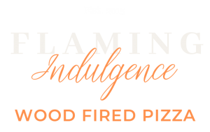 Flaming Indulgence